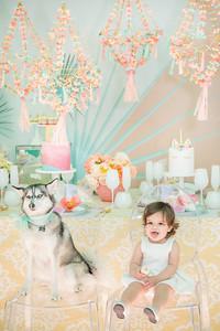 057_KLK_Sunny Unicorn Party