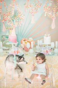 056_KLK_Sunny Unicorn Party