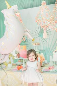 052_KLK_Sunny Unicorn Party