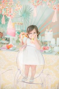 054_KLK_Sunny Unicorn Party
