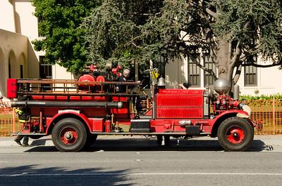 Sunnyvale Centennial