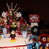 008 SCF Christmas 2010