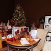 015 SCF Christmas 2010