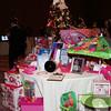 017 SCF Christmas 2010