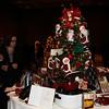 012 SCF Christmas 2010