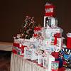 006 SCF Christmas 2010