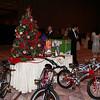 014 SCF Christmas 2010