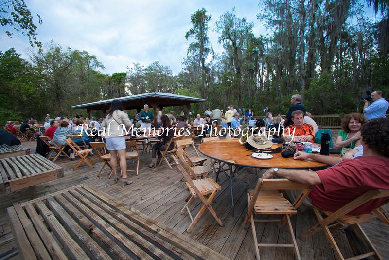©RMP2012-03-10-2012- Sunset-Safari_-82