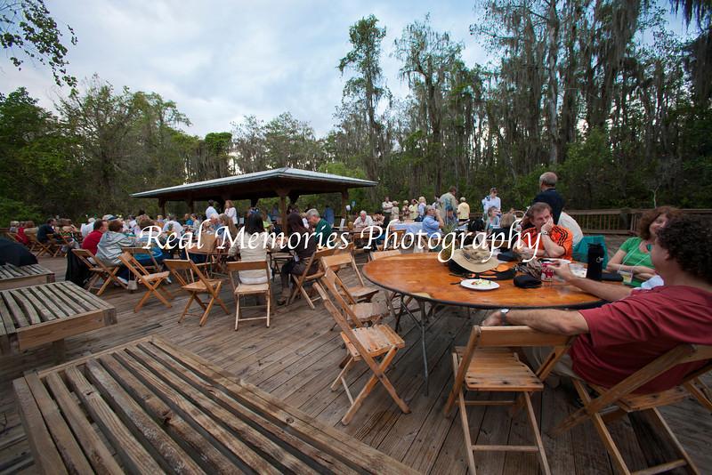 ©RMP2012-03-10-2012- Sunset-Safari_-84
