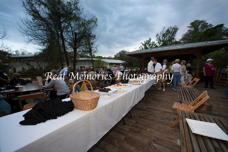 ©RMP2012-03-10-2012- Sunset-Safari_-86
