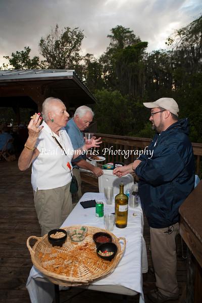 ©RMP2012-03-10-2012- Sunset-Safari_-76