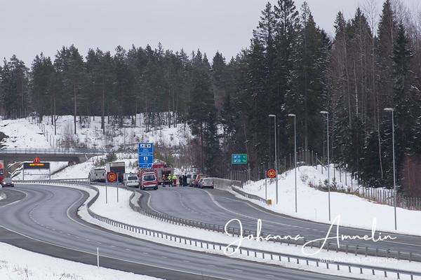 Suomusjärven arvokuljetusryöstö