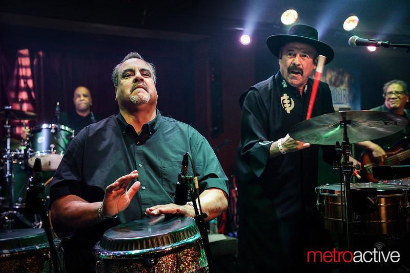 Puro Bandido Band