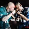 PHOTOS: Eagles v. Patriots Super Bowl