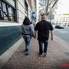 "© Photo by Greg RaMar<br /> FACEBOOK <a href=""https://www.facebook.com/RamarDigitalLumierePhotography"">https://www.facebook.com/RamarDigitalLumierePhotography</a><br /> INSTAGRAM <a href=""https://www.instagram.com/ramar_lumiere_photography"">https://www.instagram.com/ramar_lumiere_photography</a>"