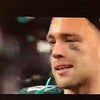 "Eagles' Doug Pederson's speech after Super Bowl<br /> <a href=""https://youtu.be/OQLDkwQycY4"">https://youtu.be/OQLDkwQycY4</a><br /> <br /> Philadelphia Eagles tight end Zach Ertz shares about Jesus Christ at the Super Bowl<br /> <a href=""https://youtu.be/yTUUovzyJms"">https://youtu.be/yTUUovzyJms</a><br /> <br /> <br /> Philadelphia Eagles tight end Zach Ertz shares about Jesus Christ at the Super Bowl <br /> <a href=""https://youtu.be/yTUUovzyJms"">https://youtu.be/yTUUovzyJms</a><br /> <br /> HIDDEN MESSAGE FROM GOD IN SUPERBOWL 2018<br /> <a href=""https://youtu.be/z0VfE8mIaiI"">https://youtu.be/z0VfE8mIaiI</a>"