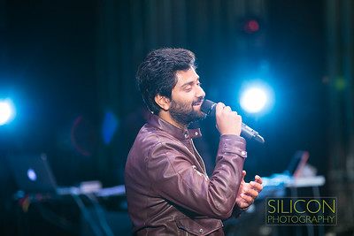 © Silicon Photography | www.SiliconPhotography.com | www.fb.com/SiliconPhotography with B & B Entertainment www.fb.com/BnBEntertainments on 11/13/2016 @ Chabot College, Heyward, CA for the event Super Diwali 2016. More pictures of this event may available at www.siliconphotography.com/Events and look for gallery 'Super Diwali 2016'.