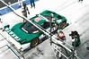 Super GT 2007