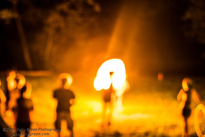 Moon_Fire_Hoop_Dance_003
