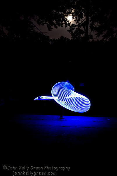 Moon_Fire_Hoop_Dance_072