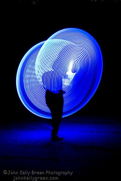Moon_Fire_Hoop_Dance_073