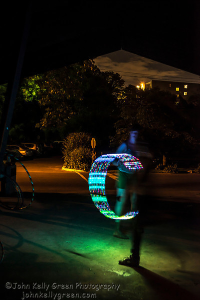 Moon_Fire_Hoop_Dance_036