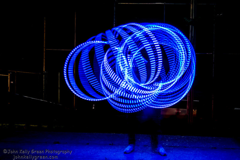 Moon_Fire_Hoop_Dance_086