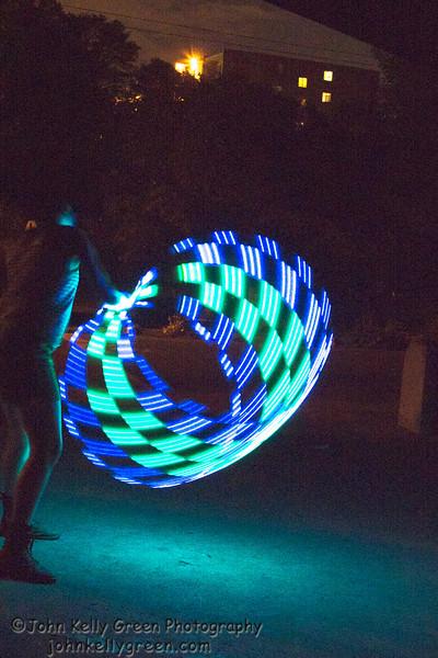 Moon_Fire_Hoop_Dance_017
