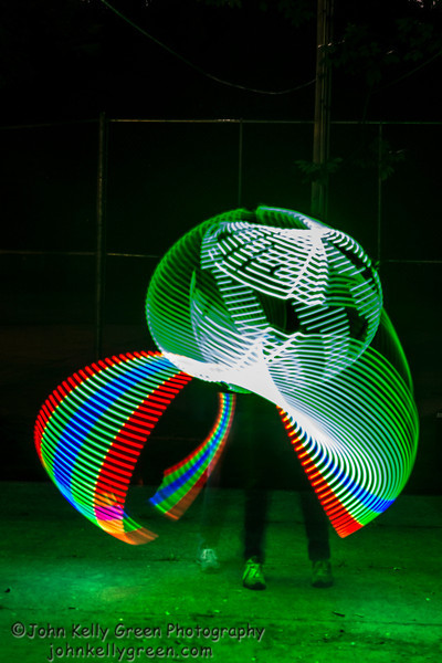 Moon_Fire_Hoop_Dance_088