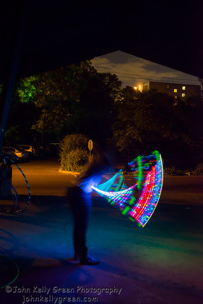 Moon_Fire_Hoop_Dance_037