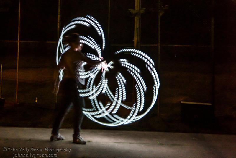 Moon_Fire_Hoop_Dance_063