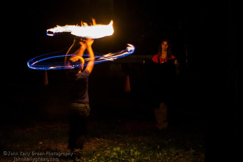 Moon_Fire_Hoop_Dance_108