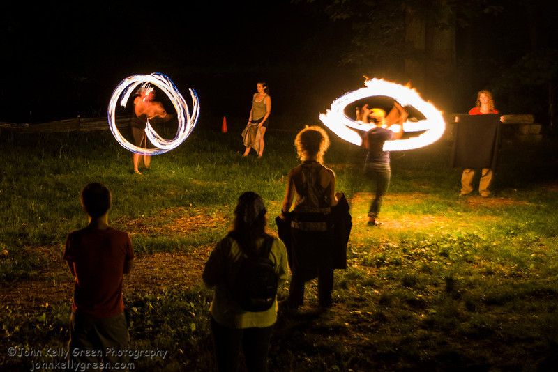 Moon_Fire_Hoop_Dance_103