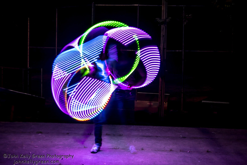Moon_Fire_Hoop_Dance_098