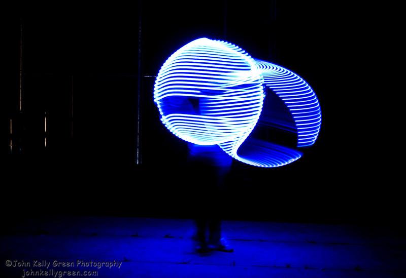 Moon_Fire_Hoop_Dance_076