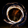 Moon_Fire_Hoop_Dance_109