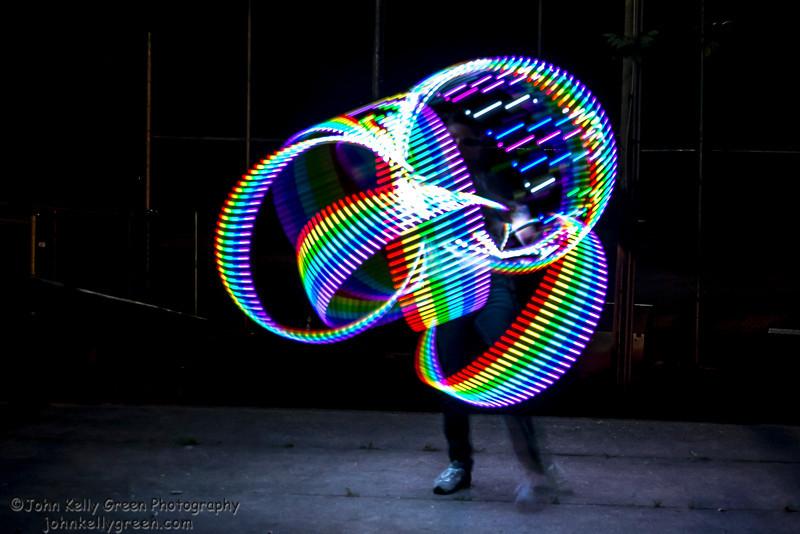 Moon_Fire_Hoop_Dance_101