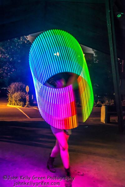 Moon_Fire_Hoop_Dance_025