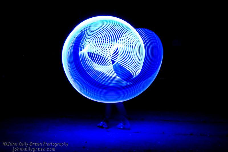 Moon_Fire_Hoop_Dance_074