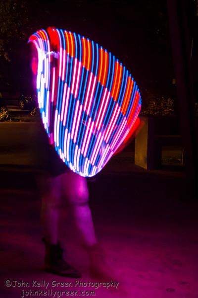 Moon_Fire_Hoop_Dance_050