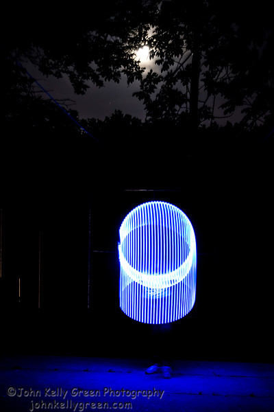 Moon_Fire_Hoop_Dance_075
