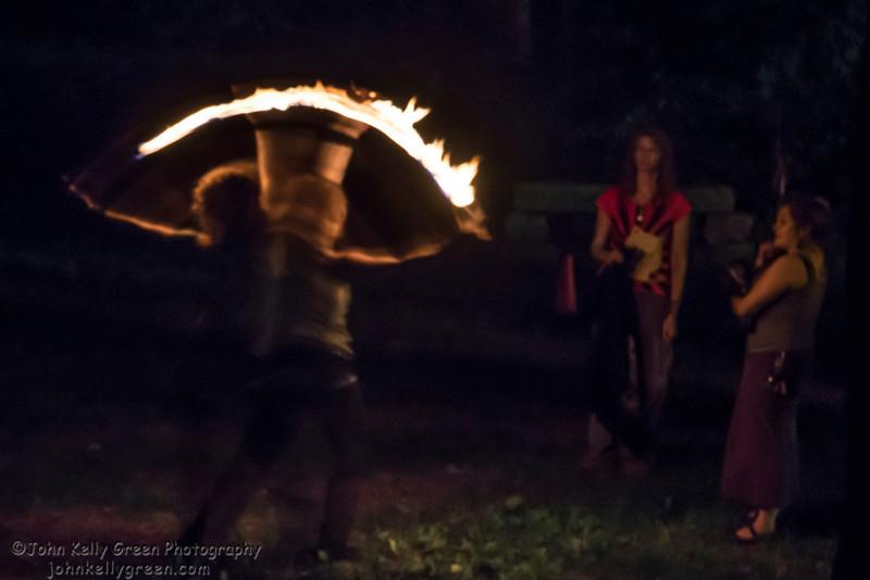 Moon_Fire_Hoop_Dance_119