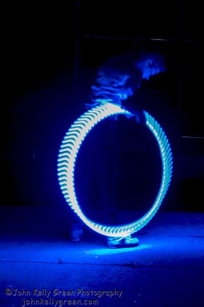 Moon_Fire_Hoop_Dance_081