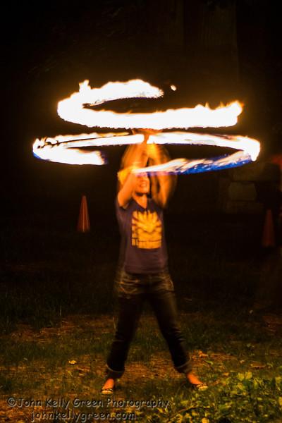 Moon_Fire_Hoop_Dance_107
