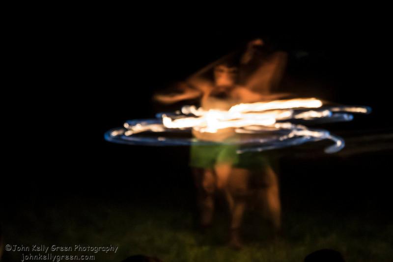 Moon_Fire_Hoop_Dance_116