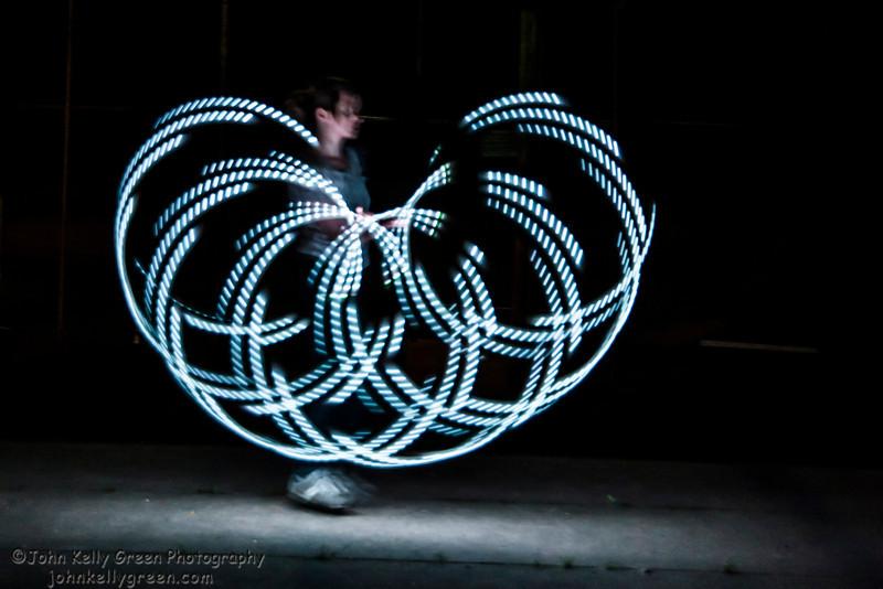 Moon_Fire_Hoop_Dance_061