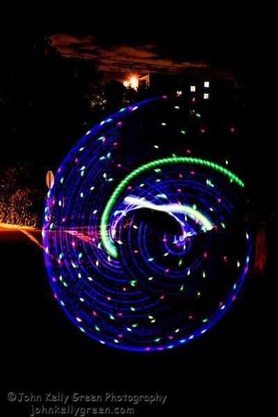 Moon_Fire_Hoop_Dance_044