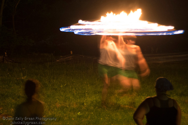 Moon_Fire_Hoop_Dance_112