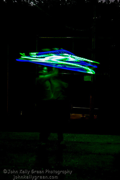 Moon_Fire_Hoop_Dance_084