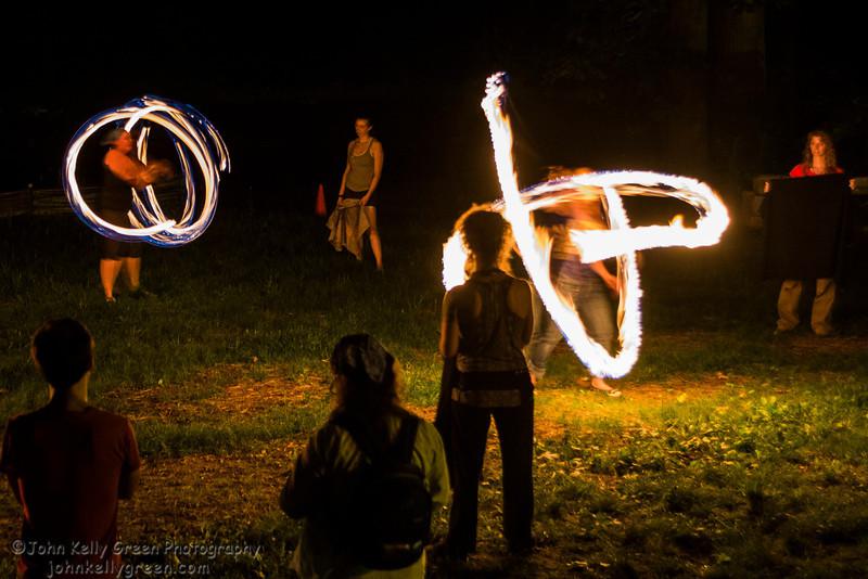 Moon_Fire_Hoop_Dance_105